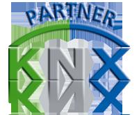 Partenaire KNX