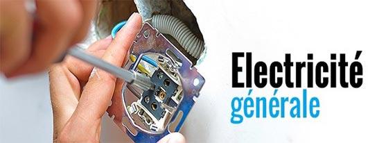 Electricien Grasse 06